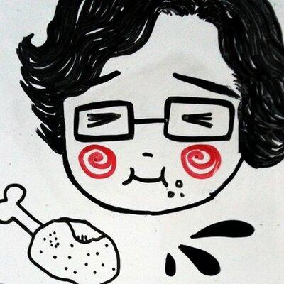 전진호 | Social Profile
