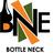 BottleNeckEnt profile