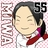 miwa_m