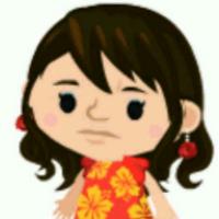 @shiawae