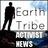 @EarthTribeNews
