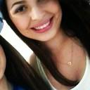 leticia andrade (@01Prefacia) Twitter