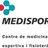 @MedisportAD