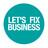 LetsFixBusiness profile
