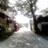 shounan_op_uesh