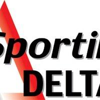 Sporting_Delta