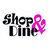 @Shop_n_Dine