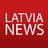 latvianews