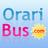 @OrariBus