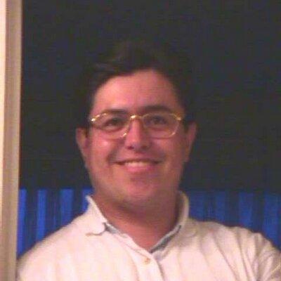 Sergio I Vazquez | Social Profile