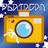 psu_photocon