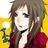@xile_yuzu