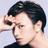 The profile image of naka_ken_bot