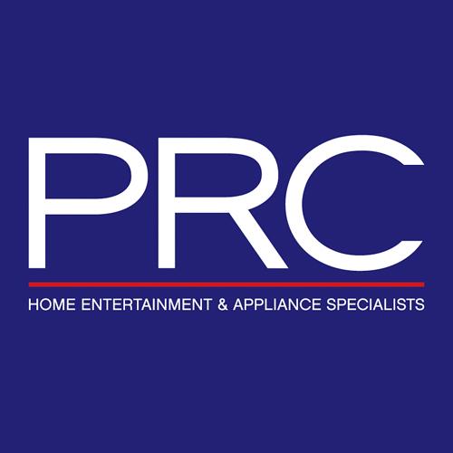 PRC Direct  Twitter Hesabı Profil Fotoğrafı