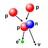 mcatphysics profile