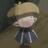 @Atsushi_server