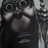 The profile image of TERRAFORMERSbot