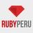 @rubyperu