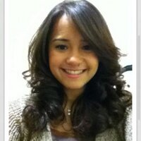 Gabrielle Mesquita | Social Profile