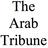 ArabTribune profile
