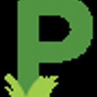 Shakopee Patch   Social Profile