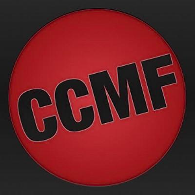 CCMForum.com | Social Profile