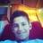 Fabio Gomes! | Social Profile
