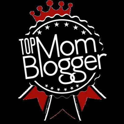 Top Mom Blog   Social Profile