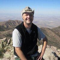 Jeremy Cowen | Social Profile