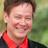 Paul_O_Williams profile