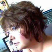 Jeanne Best | Social Profile