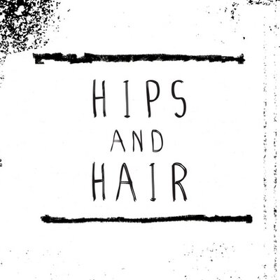 Hips and Hair | Social Profile