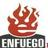 EnFuegoInc profile