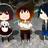 The profile image of ice_girls_bot
