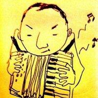小俣慎一 | Social Profile