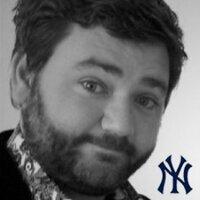 Paul Murray | Social Profile