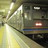 Subway23601_bot