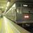 The profile image of Subway23601_bot