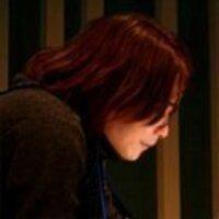平沼 寛史 | Social Profile