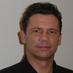 Jesper S. Mogensen's Twitter Profile Picture