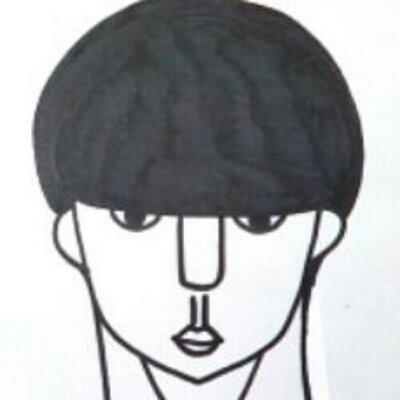 ちん | Social Profile