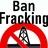 @BANfrackingNI