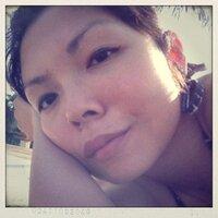 Elizabeth Ee | Social Profile
