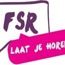 Fontys StudentenRaad