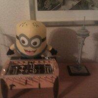 468_Ralf