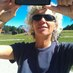 Roberta Perone's Twitter Profile Picture