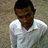 Fatai_V profile