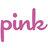 @PinktoffeePro