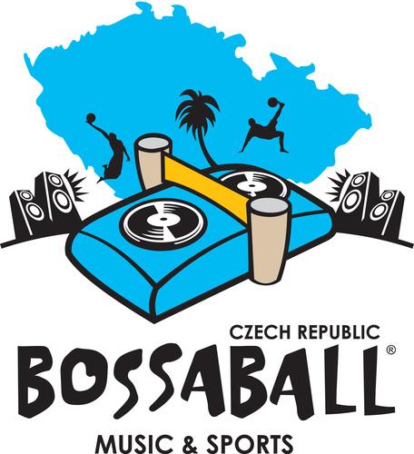 Bossaball CZ