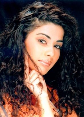 Gianna Zéro Social Profile